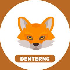 DenTerNG