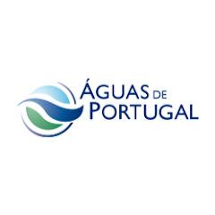 Grupo AdP - Águas de Portugal