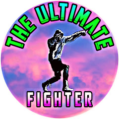The Ultimate Fighters