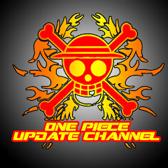 One Piece Update Channel