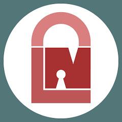 Lock Noob