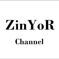 ZinyoR Channel