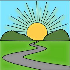 Caminos de Éxito