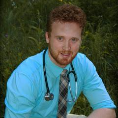 Dr. LeGrand