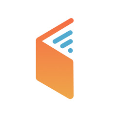 wifistudy 2.0