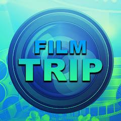 Film Trip