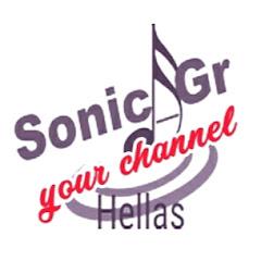 Sonic_Gr