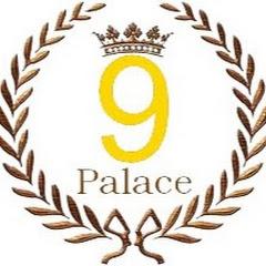 9palace
