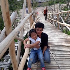 Nhí Hờn - Cà Mau Quê Tôi