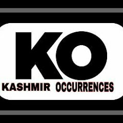 KASHMIR OCCURENCES