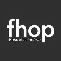 Florianópolis House of Prayer
