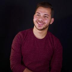 Mohamed Youssef - محمد يوسف