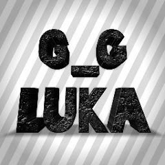 G_G_ LUKA