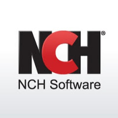NCH Software MacOS