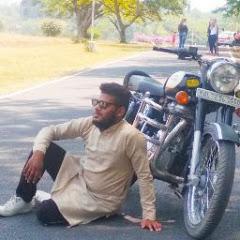 Naeem Chohan