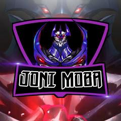 Joni Moba