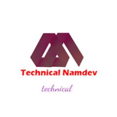 technical Namdev