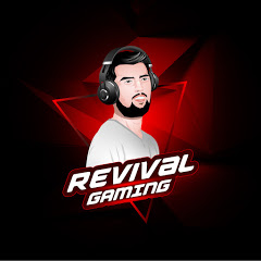 Revival Gaming