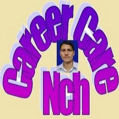 Career Care Nch
