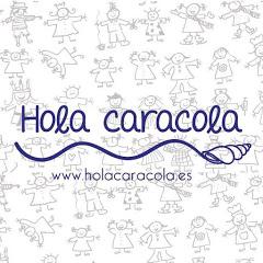 Juguetería Hola Caracola