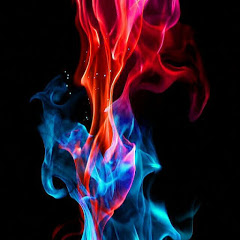 FireDarkMage