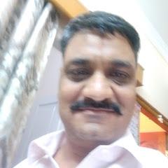 Marble flooring Jitendra sharma