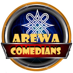 Arewa Comedians