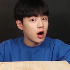 앵비 Eating AengBi