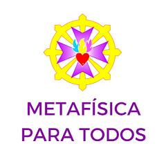 Metafísica para Todos