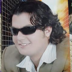 ابو حيدر القناة الثانية