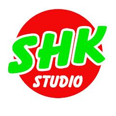 SHK Studio