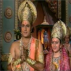 Ramayan Ramanand Sagar