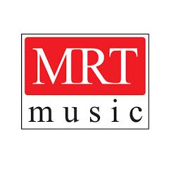 MRT Music