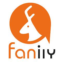 粉絲玩樂Fanily