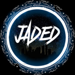 Jaded Beats