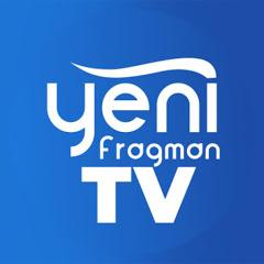 Yeni Fragman TV