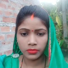 Sushila Akkhi vlog