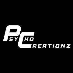 Psycho CreationZ