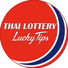 Thai Lottery Lucky Tips