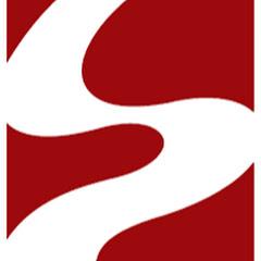 SGS Distance Learning Program