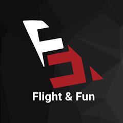 Flight And Fun