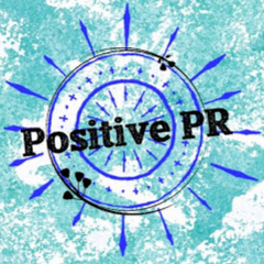Positive PR