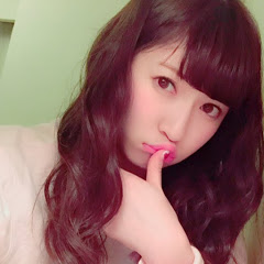 YoshidaAkari