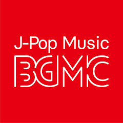 J-POP Music BGM channel