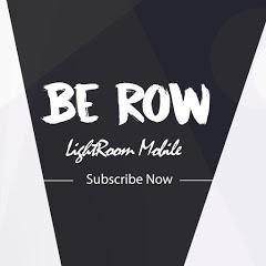 Be Row