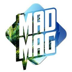 Mad Mag - La chaîne officielle
