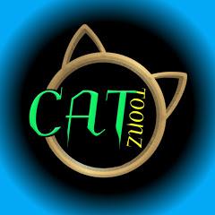 CAT TOONZ