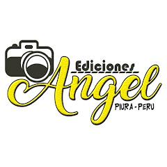 Ediciones Angel
