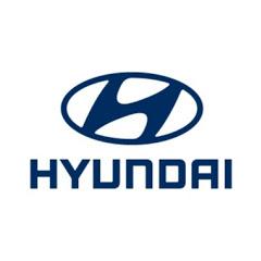 Hyundai MEA