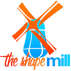 The Shape Mill